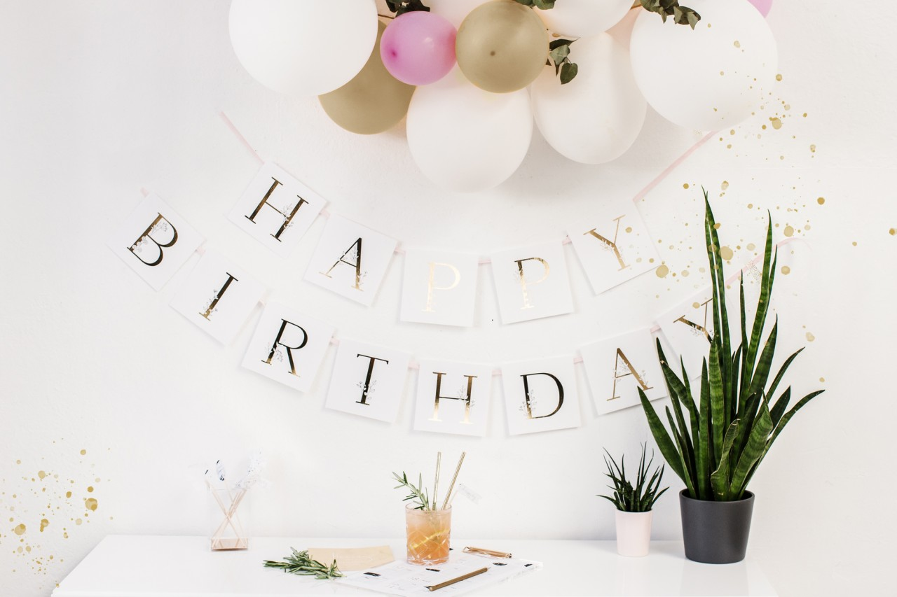 JO_and_JUDY_Magazine_JJs_Third_Birthday_diy-ideas_0ejLwL82REXDxL