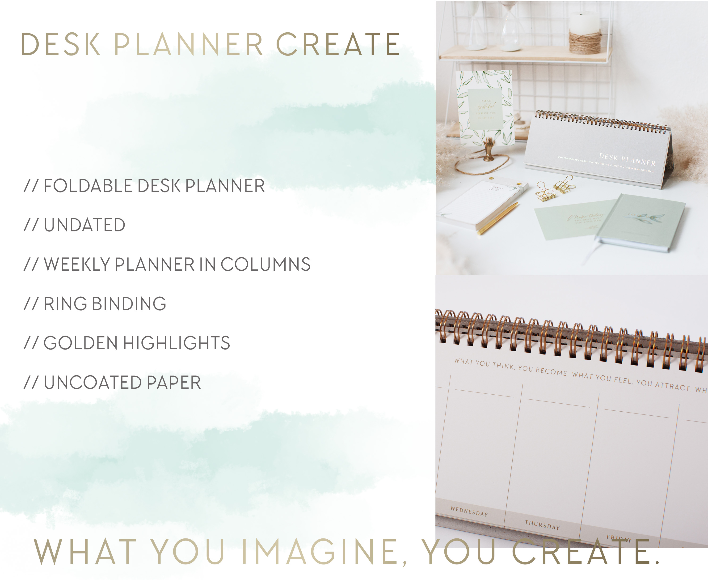 desk-planner_en