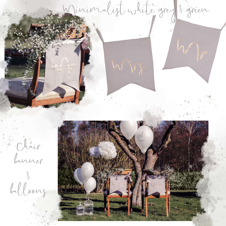 JO_and_JUDY_Magazin_Wedding-Chair_2