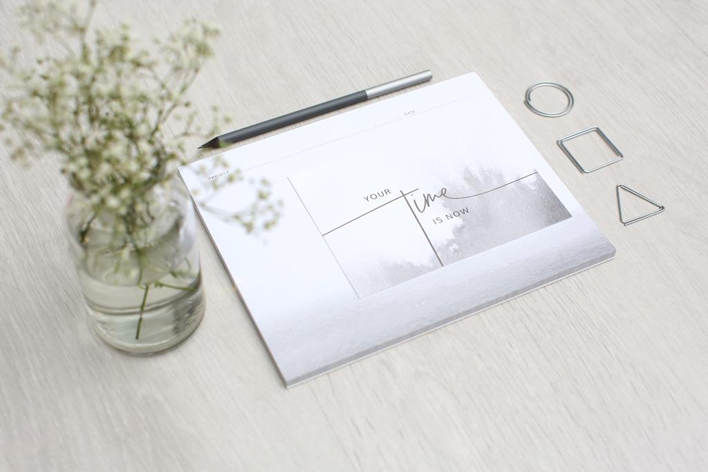 JoandJudy_Blogpost_Benefits_Journaling_11