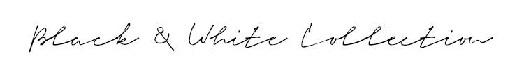 JO-JUDY_Black-White_Collection_Headline